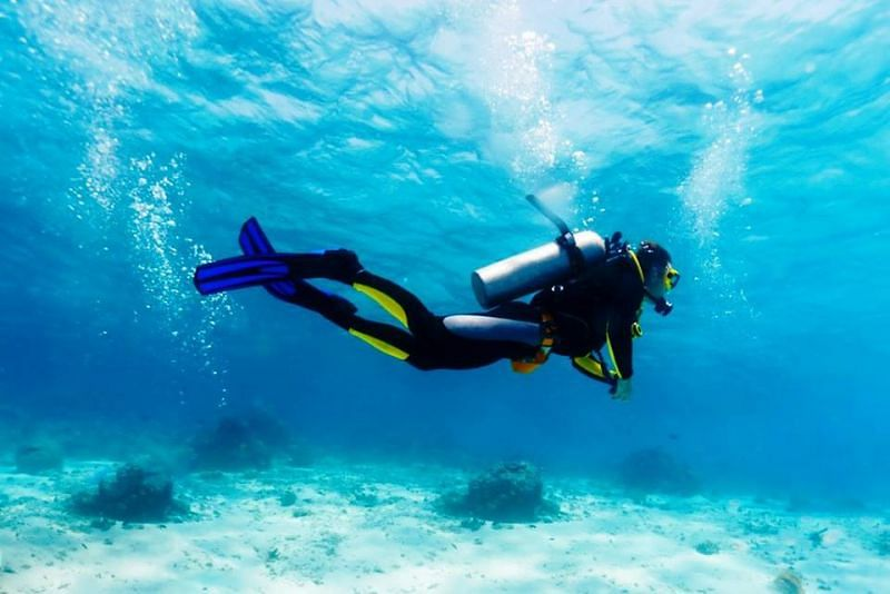 430133-scuba-diving-and-dolphin-watching-trip-to-tarkarli-konkan