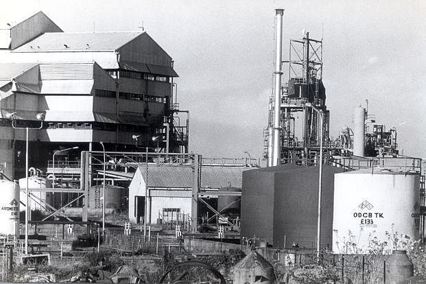 bhopal-gas1