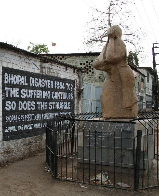 bhopal-union_carbide_1_crop_memorial