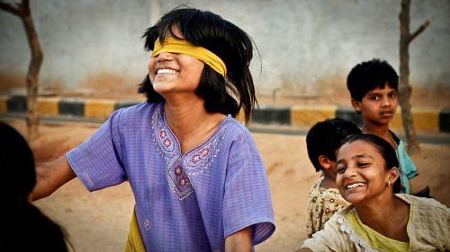 blind_mans_buff_india