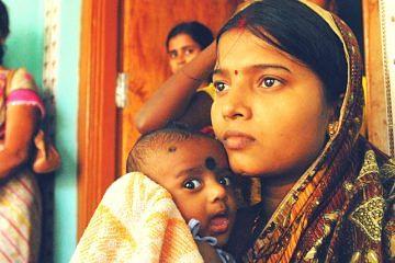 breastfeeding_fi-1