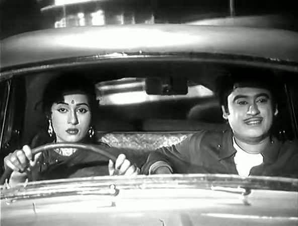 chalti-ka-naam-gaadi-19581
