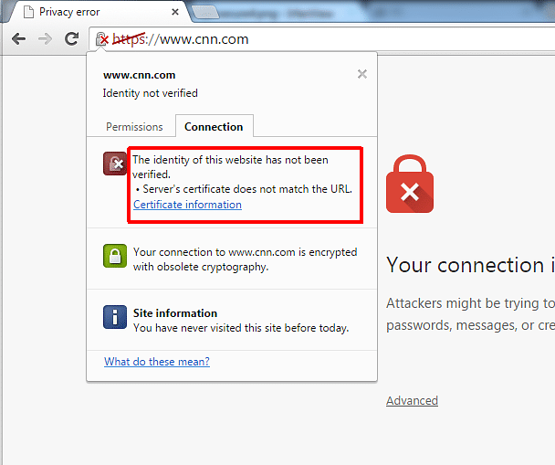 chromeinsecure5