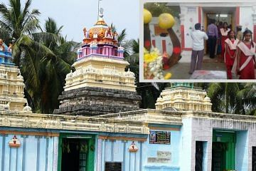 dalits-enter-temple