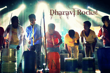 dharavi-rocks-cover