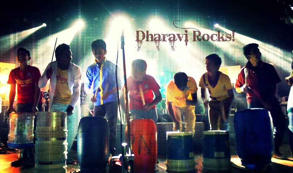 dharavi-rocks4