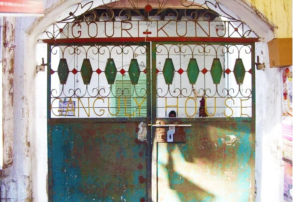 ganguli-house-khandwa1