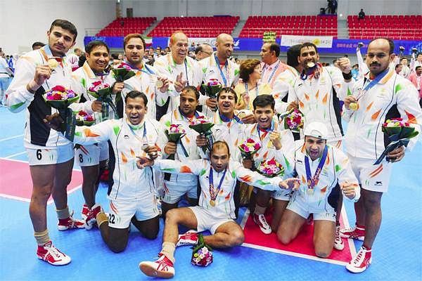 indias-gold-medallists-2014-asian-games