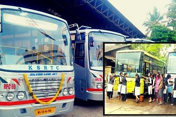 ksrtc_bus-cleaning