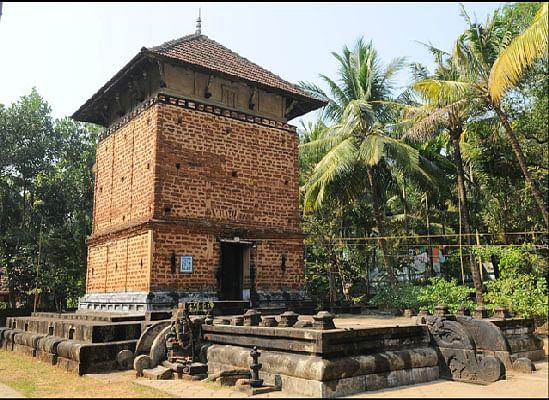 kizhthali-shiva-temple