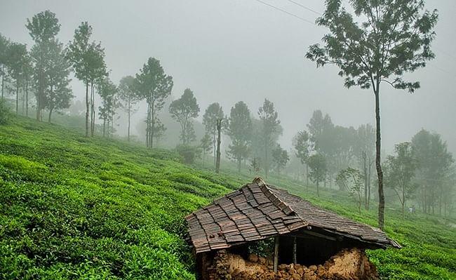 kotagiri_tamil_nadu
