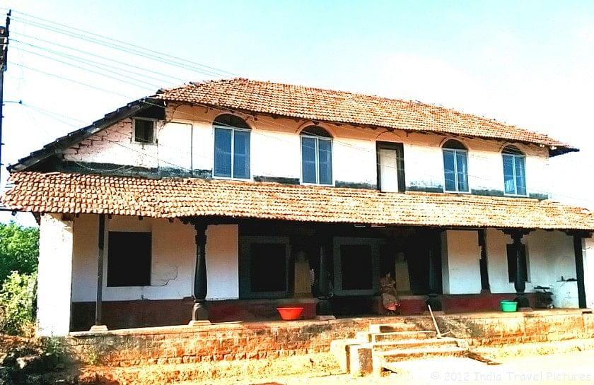 malgudi-days-house-malnad