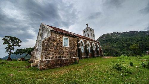 old_church_araku_zps33lhuqhj