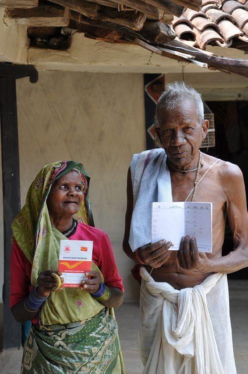 pensioners_chhattisgarh