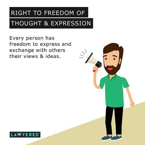 right-to-freedom-of-expression
