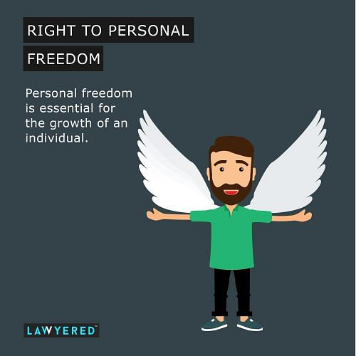 right-to-personal-freedom