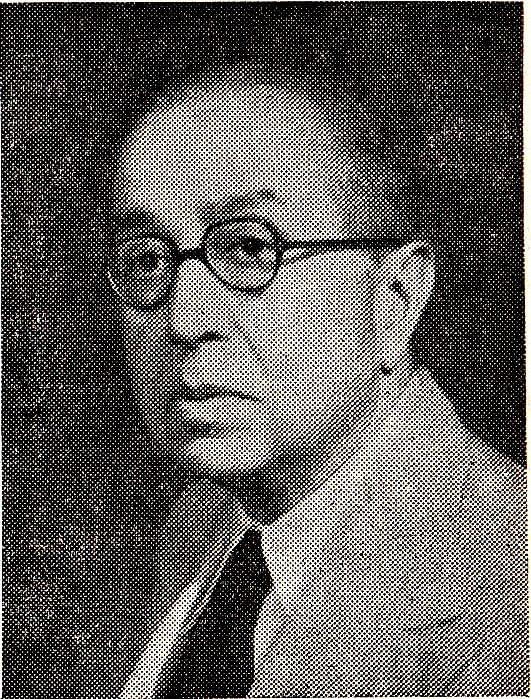 Anasuya Sarabhai 3