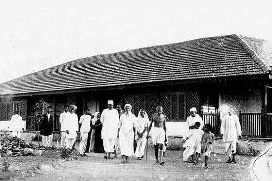 sabarmati-ashram-in-ahmedabad