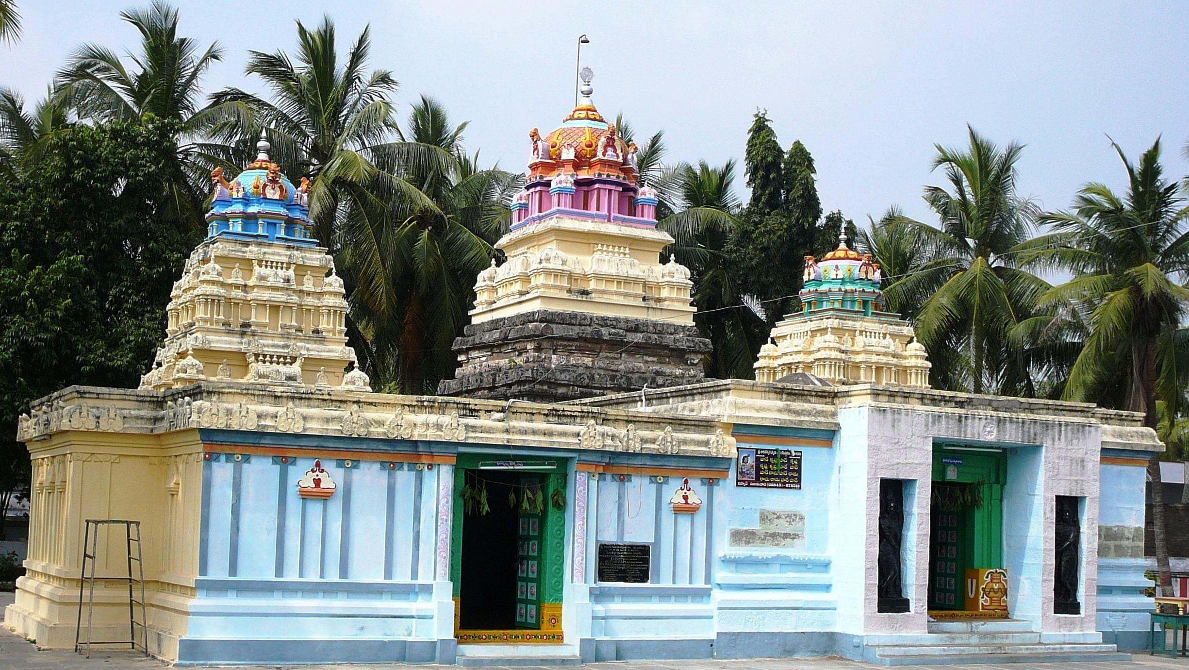 srikakulandhra_maha_vishnu_temple_panorama