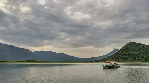 tatipudi_reservoir_zpsknl9hhus