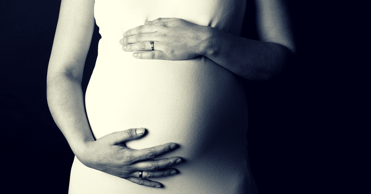 TBI Blogs: Why the Proposed Amendment to the Maternity Benefits Act Is Being Hailed as a Win for Women's Rights