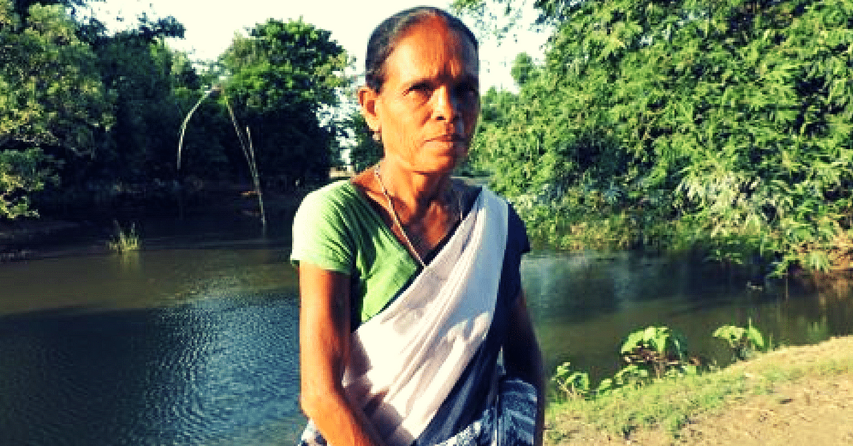 TBI Blogs: Every Pregnant Woman in This Assam Village Has Access to Healthcare, Thanks to One Health Worker