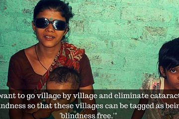 we-want-to-go-village-by-village-and-eliminate-cataract-led-blindness-so-that-these-villages-can-be-tagged-as-being-blindness-free