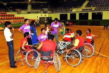 wheelchairbastbll_fi