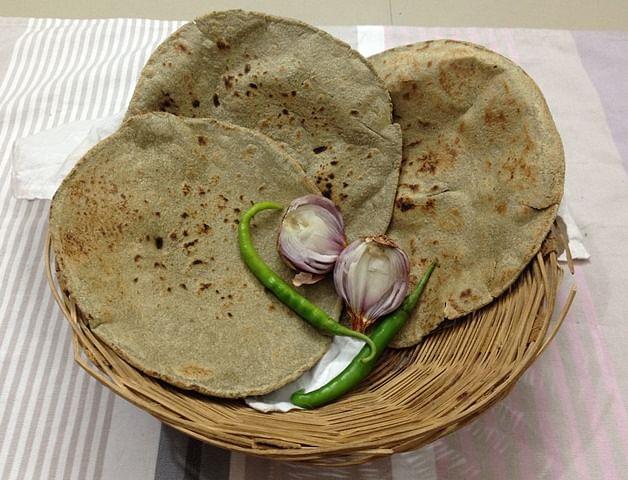 bajra-bhakri-recipe
