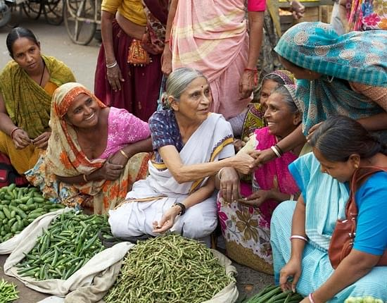 ela-bhatt-vegetable-sellers