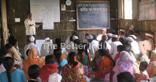 farmers-meet