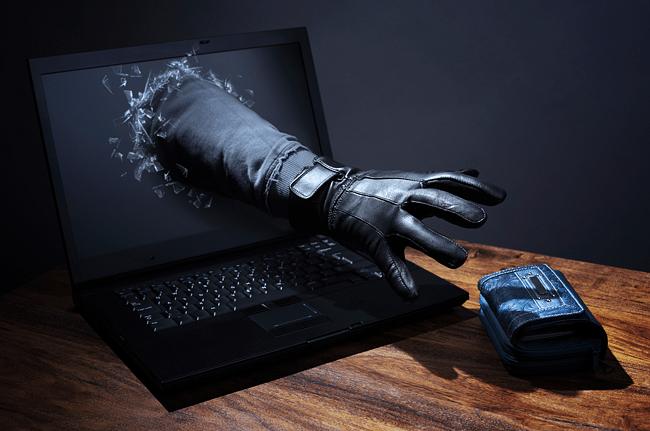 hacker-650x431