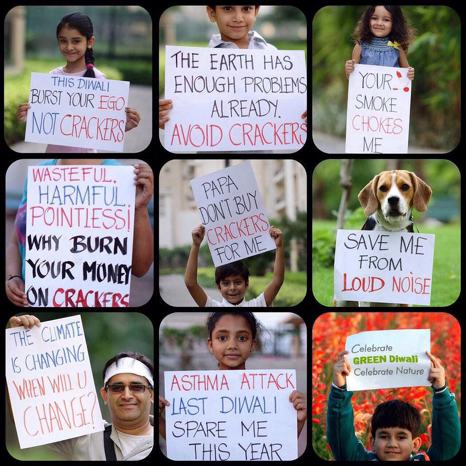 have-eco-friendly-and-safe-diwali-no-crackers