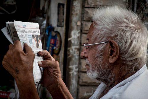 old-man-915219_960_720-1