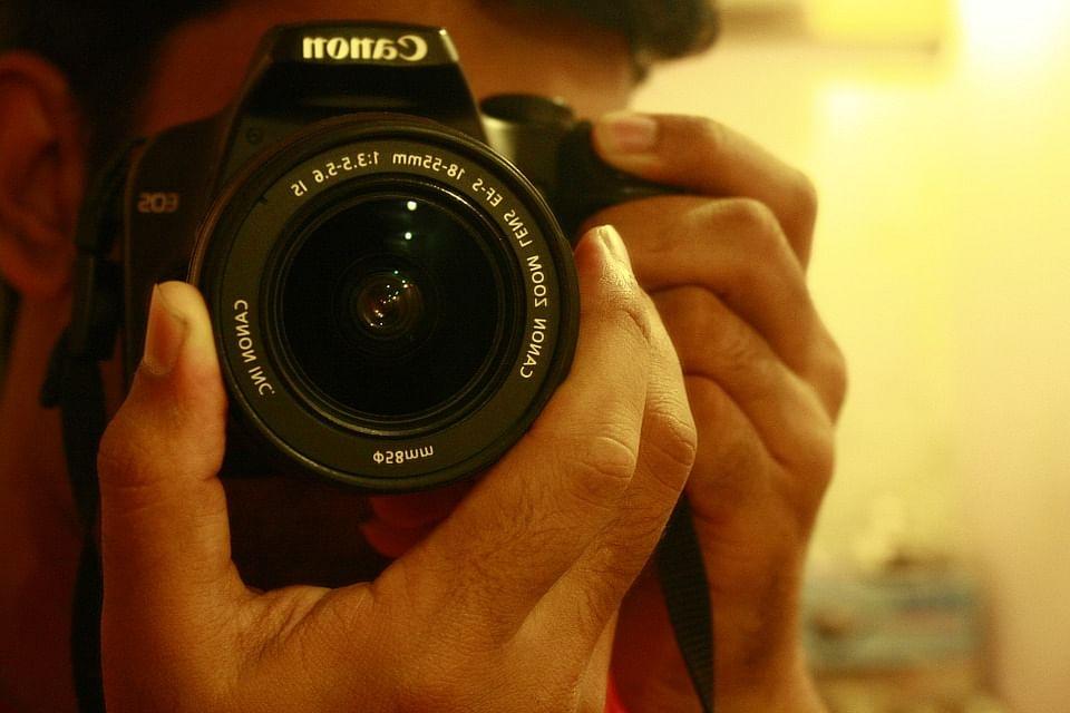 photographer-390527_960_720