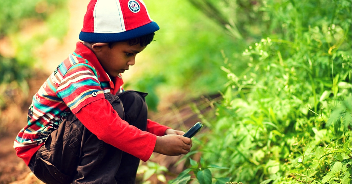 The Lack of Environmental Education in India and Why It Is a Must-Teach Subject