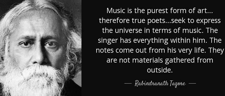 quote-music-is-the-purest-form-of-art-therefore-true-poets-seek-to-express-the-universe-in-rabindranath-tagore-61-45-63