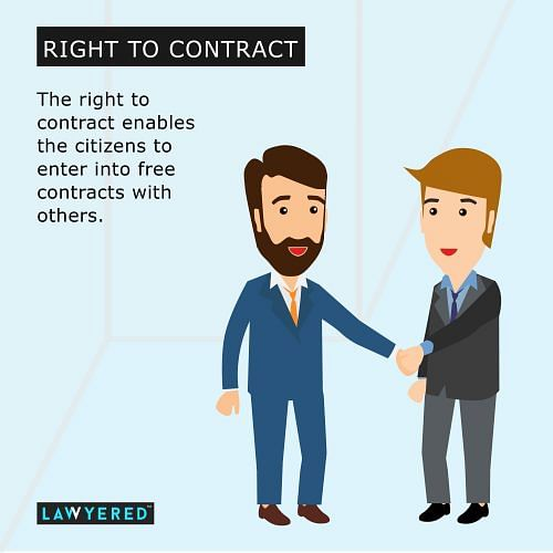 right-to-contract