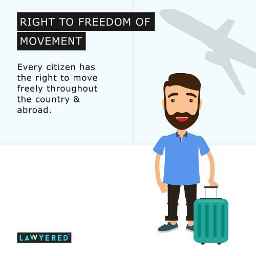 right-to-freedom-of-movement