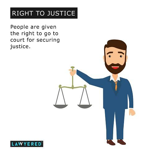 right-to-justice