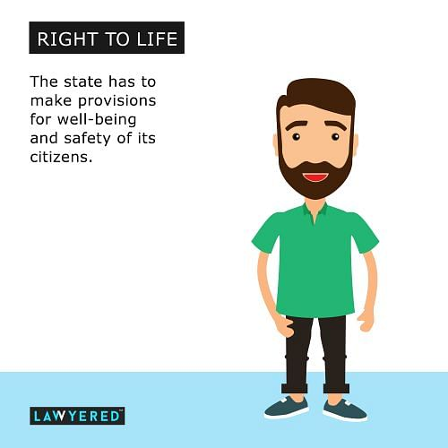 right-to-life