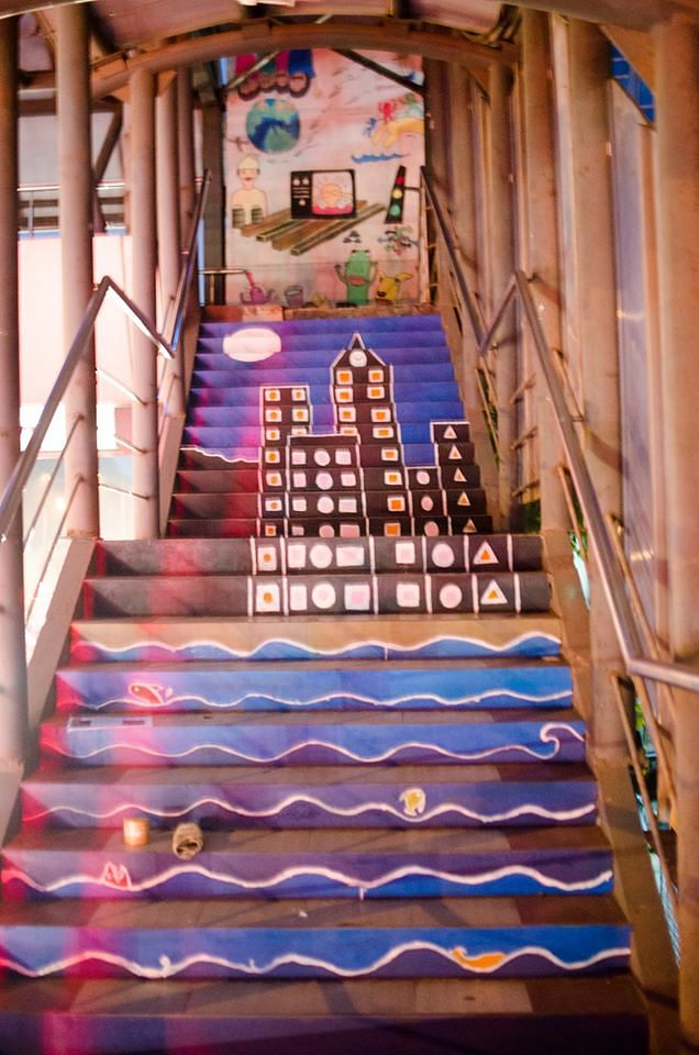 skywalk1