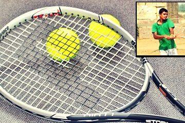tennis_f