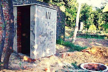 toilets_fi
