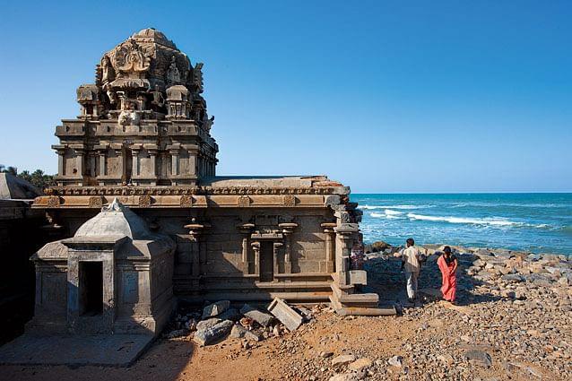 tranquebar-masilamani-nathar-temple