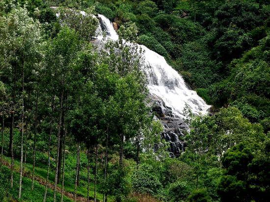 uyilatti-water-falls-1