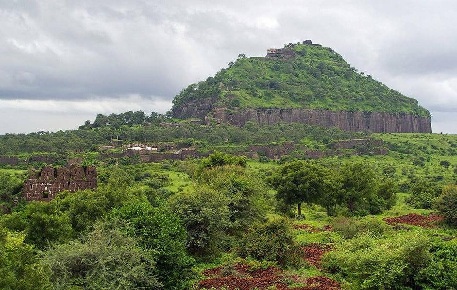 178717xcitefun-daulatabad-fort-02