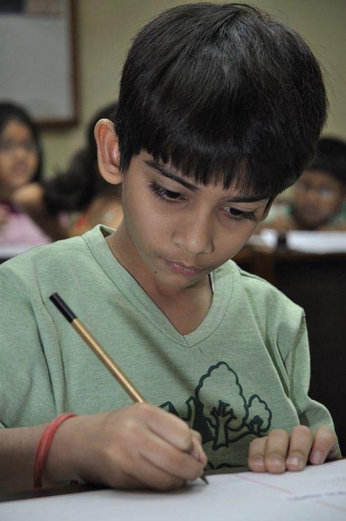 680px-indian_boy_child_4983