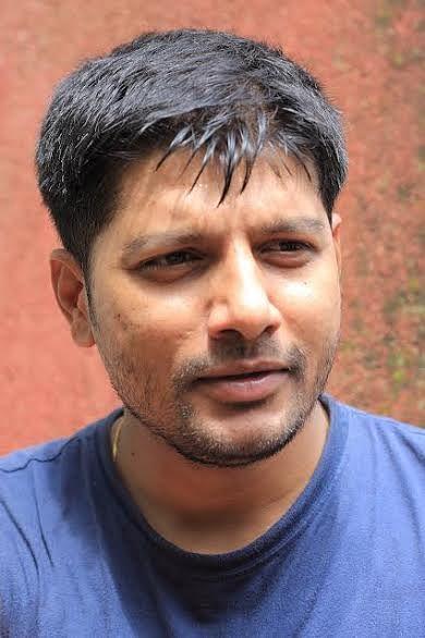Adhik Kadam