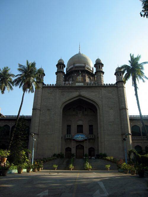 andhra_pradesh_high_court